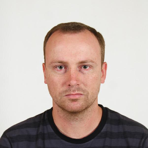 Matthias Neufeld