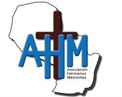 Logo AHM2
