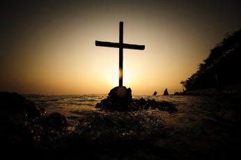Wunder der Gnade