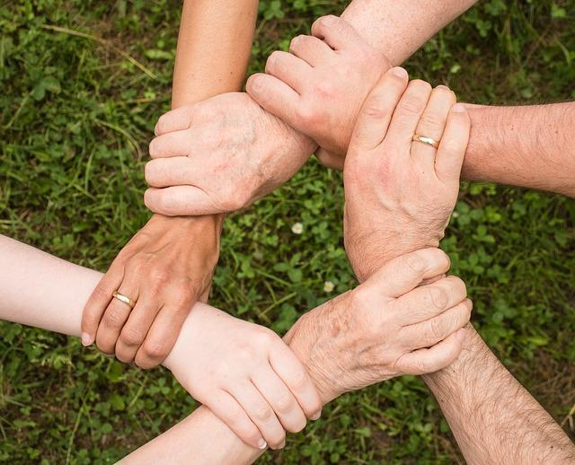 Wie erleb(t)e ich die Herausforderung, Gottes Gemeinde zu leiten?