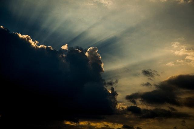 Die Kraft des Evangeliums, befähigt uns zum Glaubenkampf