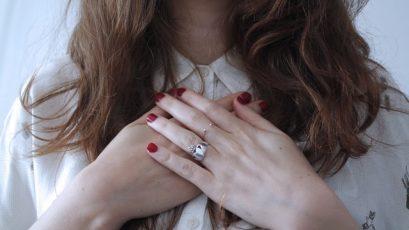 Wenn mein Herz die eigne Armseligkeit erkennt..